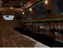 Used 2001 Ford Excursion SUV Limo Westwind - Erie, Pennsylvania - $12,900