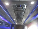 Used 2017 Ford Transit Van Limo  - West Chester, Ohio - $69,000