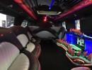 Used 2007 Hummer H2 SUV Stretch Limo Executive Coach Builders - ALEXANDRIA, Virginia - $27,500