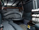 Used 2017 Mercedes-Benz Sprinter Van Limo Executive Coach Builders - Elk Grove Village, Illinois - $65,000