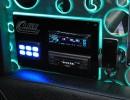 Used 2012 Ford F-550 Mini Bus Limo LGE Coachworks - Perrysburg, Ohio - $50,000