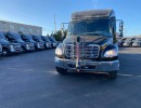 New 2020 Freightliner M2 Motorcoach Shuttle / Tour Grech Motors - South San Francisco, California - $150,000