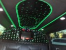 Used 2013 Lincoln MKT Sedan Stretch Limo Top Limo NY - NEW HYDE PARKI, New York    - $19,500