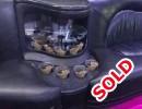 Used 2006 Ford F-550 Mini Bus Limo Krystal - Dearborn, Michigan - $24,900