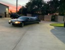 Used 2007 Lincoln Town Car Sedan Stretch Limo DaBryan - Plano, Texas - $6,900