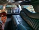 Used 2007 Lincoln Town Car Sedan Stretch Limo DaBryan - Plano, Texas - $6,900