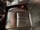 Used 2013 Lincoln MKT Sedan Stretch Limo Executive Coach Builders - Battle Creek, Michigan - $25,000