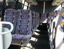 Used 2011 Ford E-450 Mini Bus Shuttle / Tour Federal - Monterey, California - $18,000