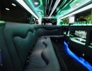 Used 2012 Chrysler 300 Sedan Stretch Limo Specialty Conversions - Pinole, California - $28,000