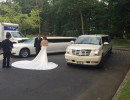 2009, Cadillac Escalade, SUV Stretch Limo, Royal Coach Builders