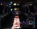 Used 2009 Cadillac Escalade SUV Stretch Limo Royal Coach Builders - Bayonne, New Jersey    - $24,995