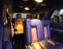 Used 2018 Dodge Durango Sedan Stretch Limo Springfield - Springfield, Missouri - $52,995