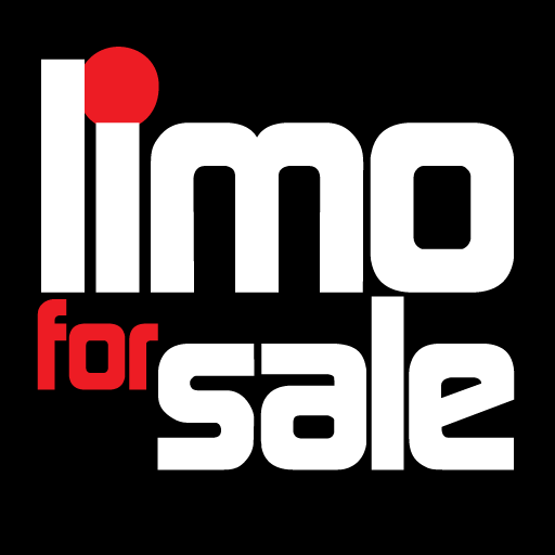 Limo For Sale Limo For Sale